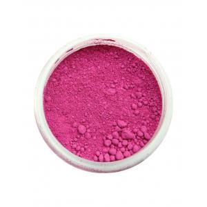 PME Powder Colour - Raspberry Delight (2g)