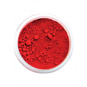 PME Powder Colour - Red Velvet (2g)