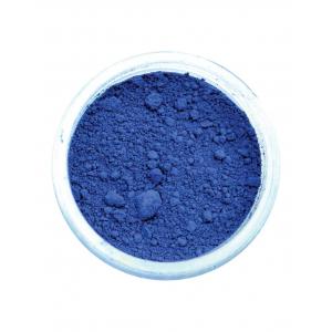 PME Powder Colour - Sapphire Blue (2g)