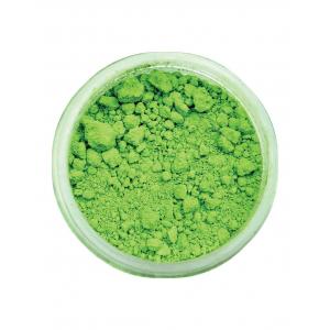 PME Powder Colour - Spring Meadow (2g)
