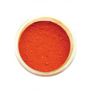 PME Powder Colour - Sunset Orange (2g)