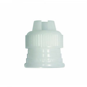 PME Icing Bag Adaptor / Piping Nozzle Coupler