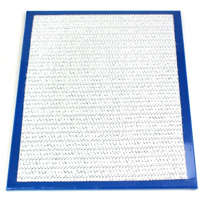 PME Rolling Out Board - Blue (300mm x 250mm)