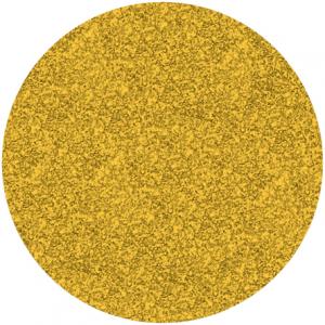 Design A Cake Ultra Fine Craft Glitter - Sand Gold (5g)