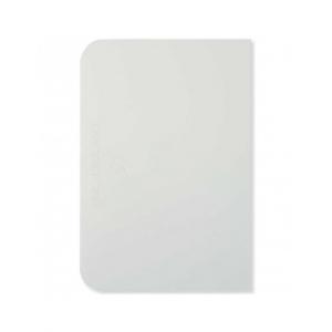 PME Side Scraper - Plain Edge - Plastic