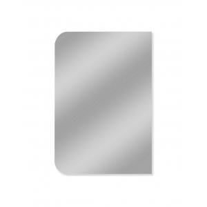 PME - Side Scraper : Stainless Steel