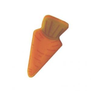 Culpitt Printed Sugar Decorations - Carrots (Box of 1040)