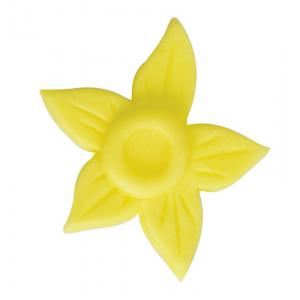 Culpitt Moulded Sugar Flowers - Daffodil (Box of 180)