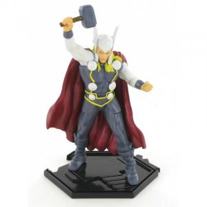 Marvel Figurine - Avengers Assemble - Thor
