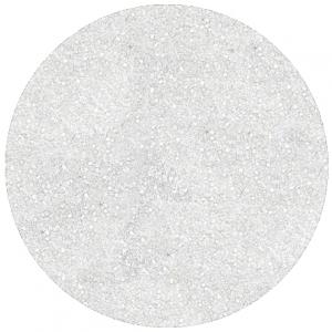 Design A Cake Ultra Fine Craft Glitter - White (5g)
