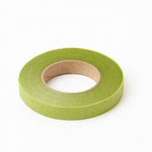 Stemtex Tape - Nile - 12mm x 27m Roll