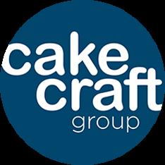 Cake Craft Group