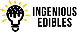 Ingenious Edibles