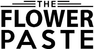 The Flower Paste