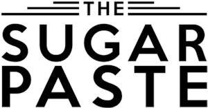 The Sugar Paste